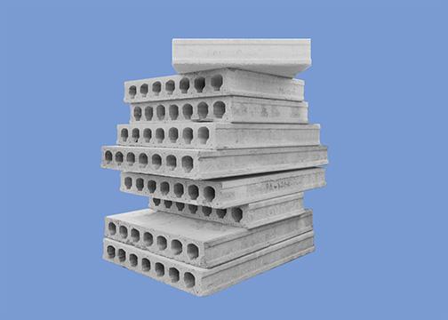 Купить бетон в великом новгороде с доставкой цена бетон верещагино